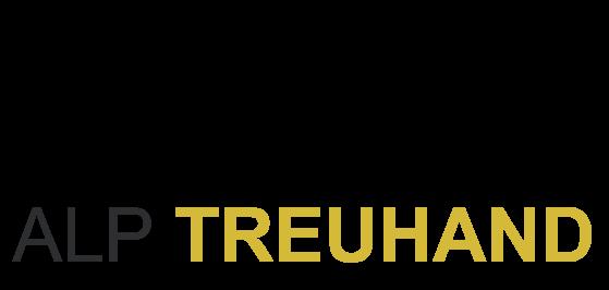 Alp Treuhand